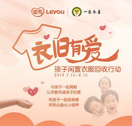 http://www.avvyov.live/jiaoyu/674504.html