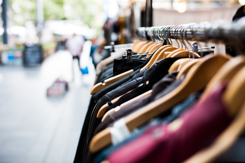 在美国,零售业再也不只是零售业了