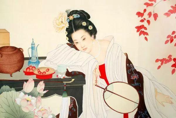 白茶应该怎么泡才好喝?留根、坐杯、闷泡?