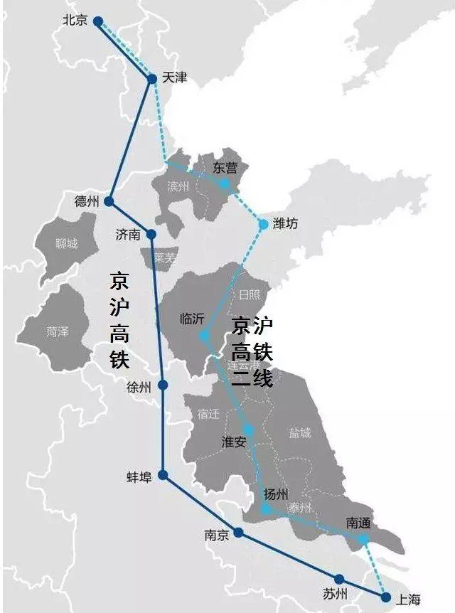 扬州 2019 gdp_2019年扬州中考数学