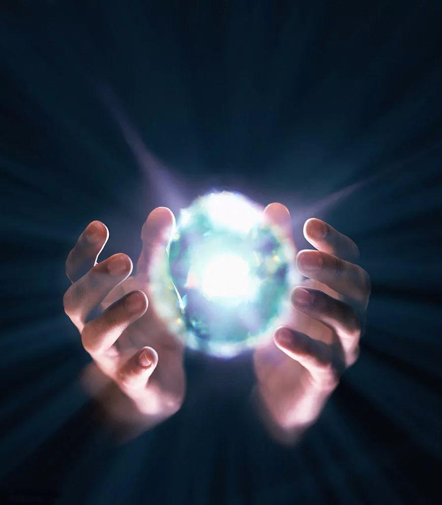 梵呗禅社 梵音:《风入松》;疗愈:不得不防,有人在吸你的能量!附详解!