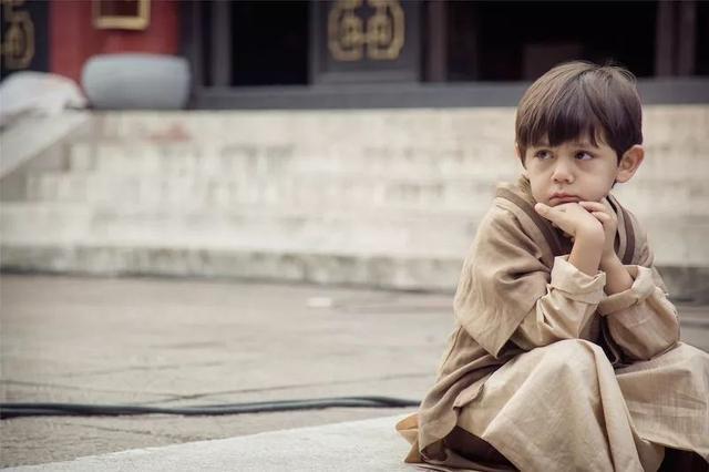 儿子要穷养?这也许是误区,特别是在这3个方面,更不能穷养儿子