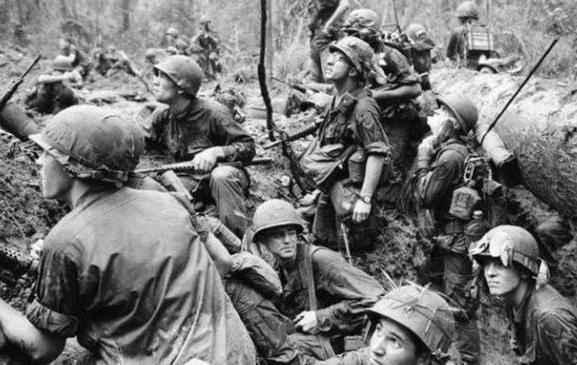 日本不南下,配合德国打苏联,二战结局是否改变?