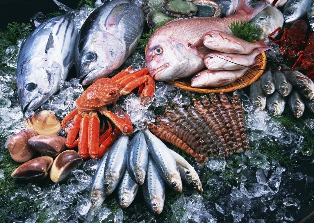 太可怕!泉州2人送医不治身亡、1人手腕差点不保,竟然都与海鲜有关!