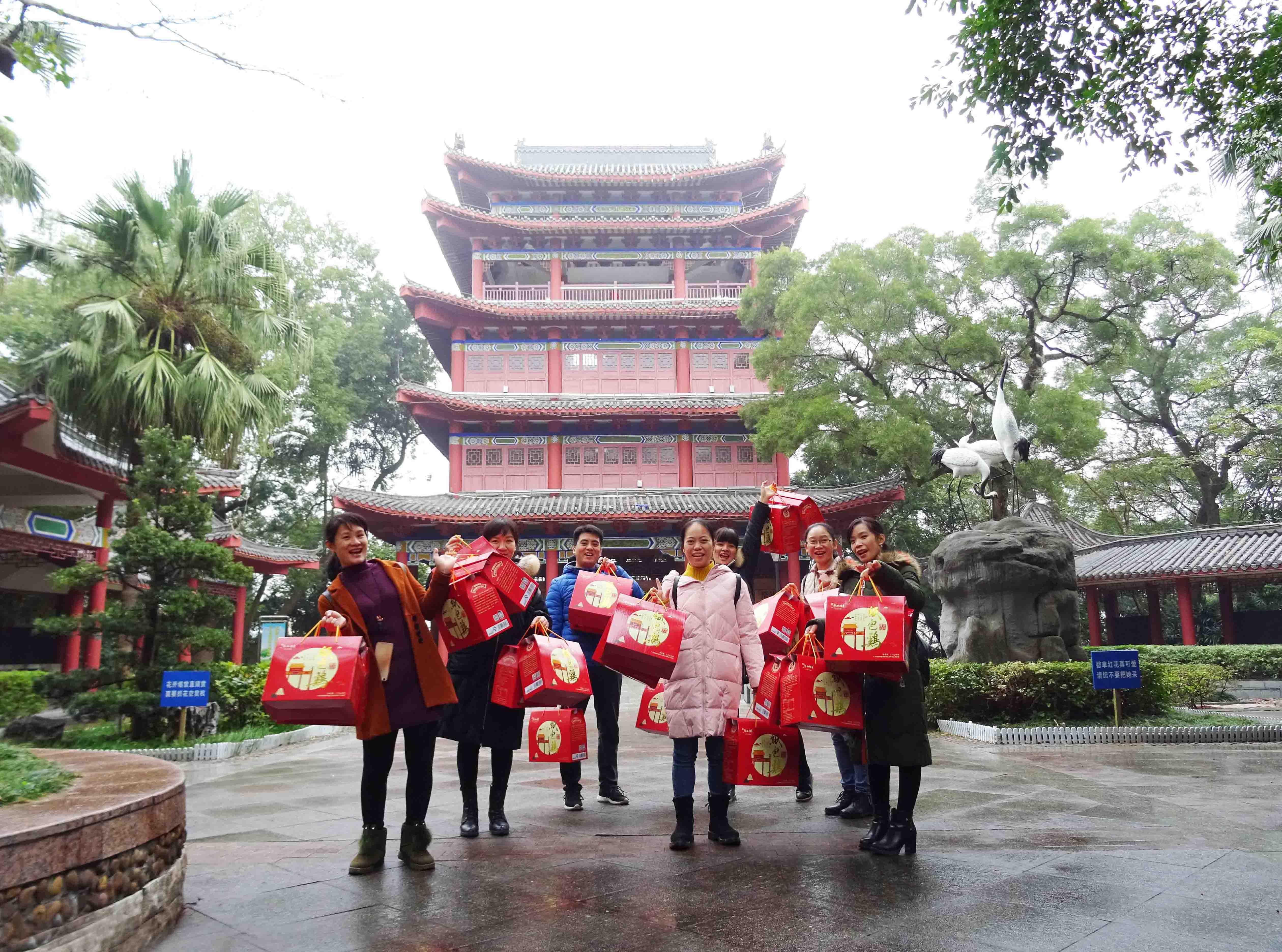 名震北京人民大会堂、上过央视春晚、入编世界非遗,这座古城火了!