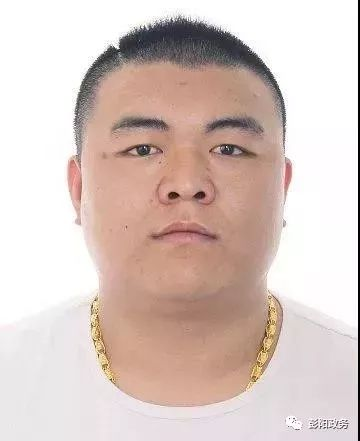 贺兰警方再次征集以王超、王飞为首的恶势力犯罪团伙违法犯罪线索