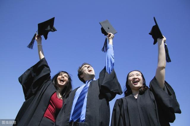 """""""双学位""""、""""第二学位""""区别这么大!准大学生需知"""