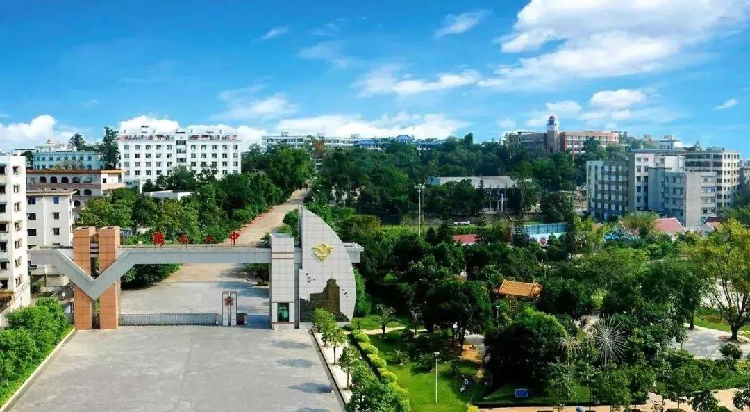 鹤山人民医院新院区明年竣工 利好频传,鹤山势不可挡