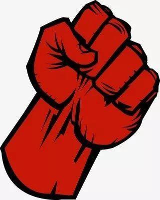 <b>「扫黑除恶进行时」清水县人民法院公开宣判首起涉恶势力犯罪案件</b>