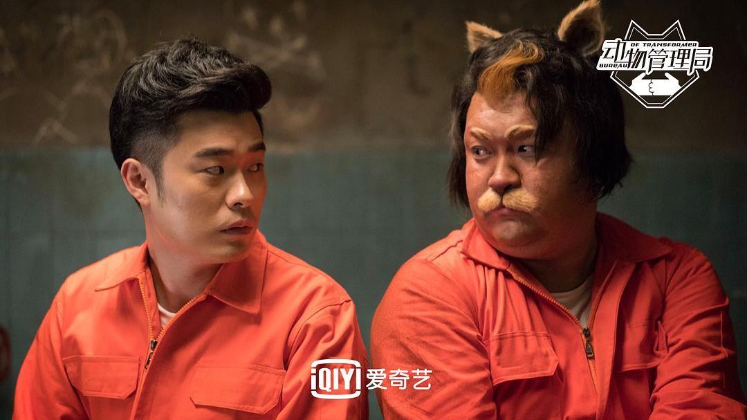 《向往的生活》人人光明正大宣传作品,为何陈赫连剧名都不提?