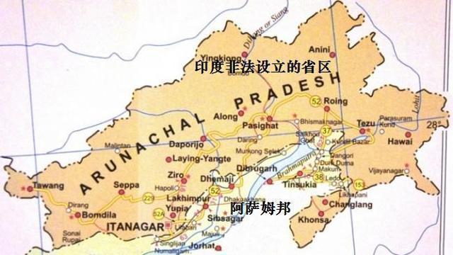印度最新人口_中国评论新闻 中印边界谈判求一揽子框架 短期难有突破