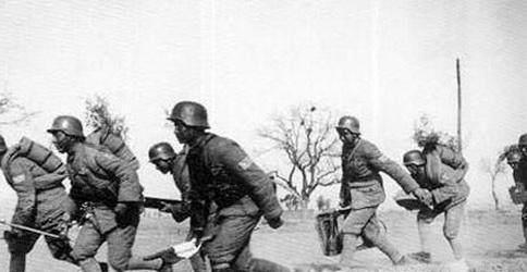 太原会战, 近60万解放军, 为何打了6个月才拿下?