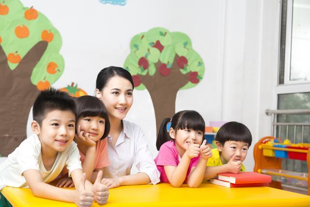 为父母检查视力,是怎样一种体验?
