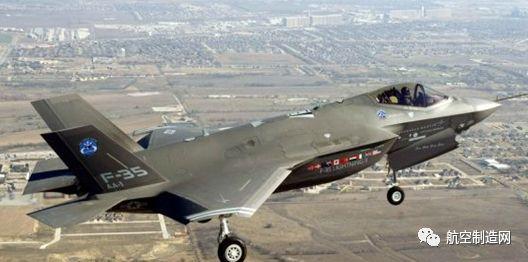 素以研制隐形飞机和侦察机而闻名,其中包括大名鼎鼎的f-117隐形战斗机