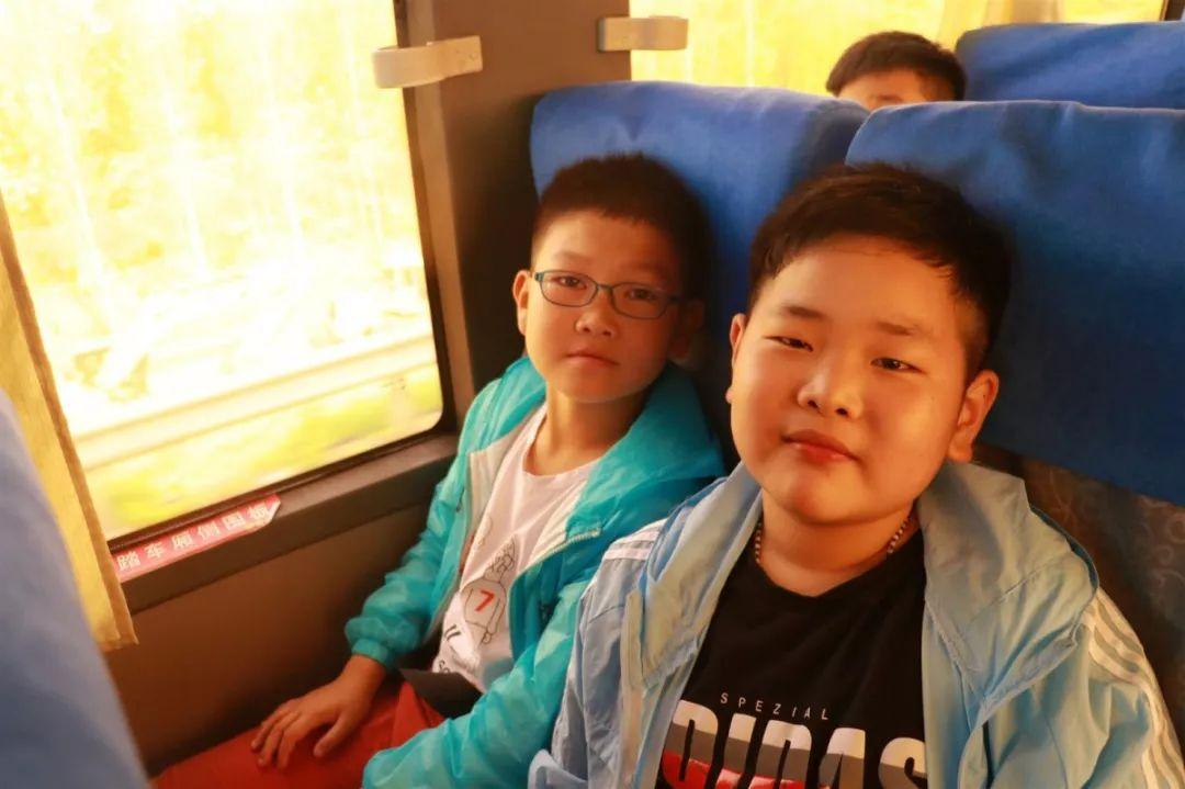 第二站:徐州贾汪卧龙泉、风之谷风景区