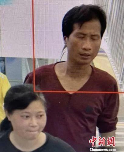 刚刚!警方正式公布9岁女孩章子欣死因!两租客有携女孩一起自杀的动机!