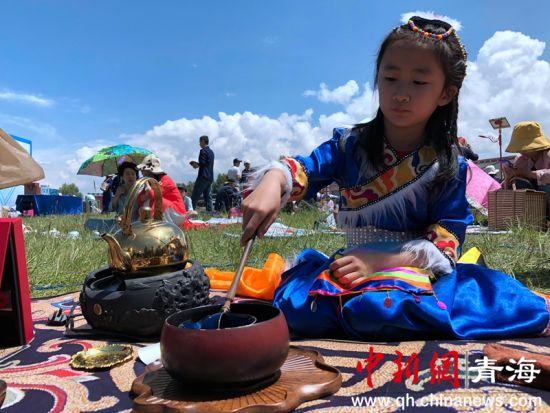 http://www.zgqhl.cn/wenhuayichan/15232.html