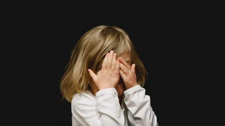 培养孩子的性格从1岁开始,这些不能做的事情,有多少人知道