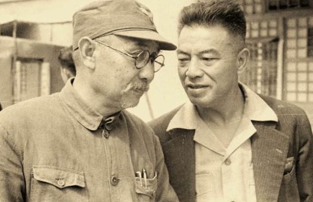 他是阎锡山手下最厉害战将,抗战时多次打败日军,研究针灸成名医