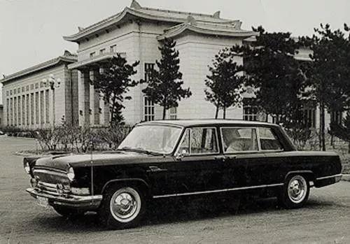 原创                中国车的