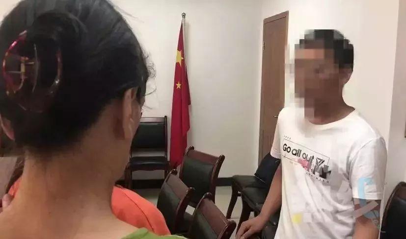 刚刚!陕西辱骂女生涉事老师被记过处分,教师资格被撤销!