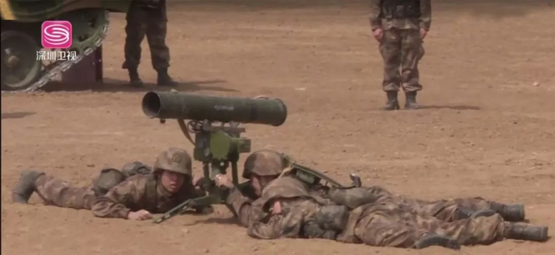 台当局又以为能反攻大陆了→美国给了地表最强坦克