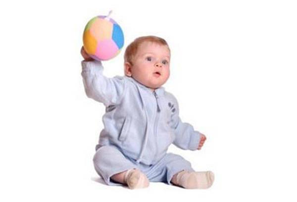 宝宝咬手指怎么办?三个坏习惯,父母这样见招拆招
