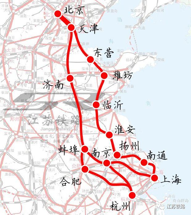 2020新沂开发区规划图
