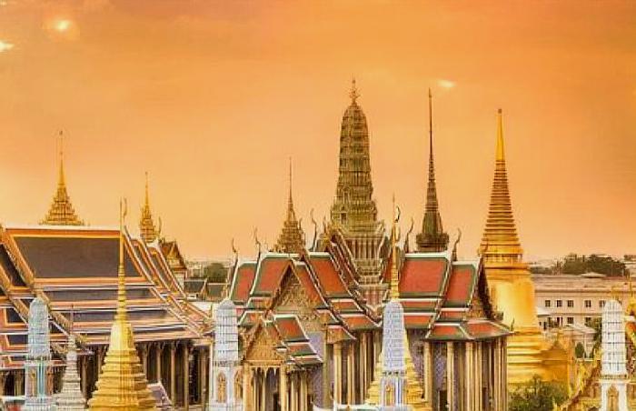 """泰国""""人妖""""和女性有何区分?牢记3点,看得准,还不得罪人!"""