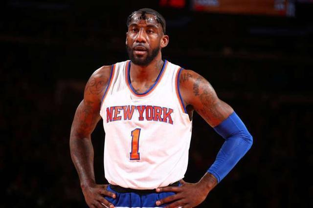 NBA球员如何保养身体?詹姆斯每年花100万美金科比钟情中式足疗