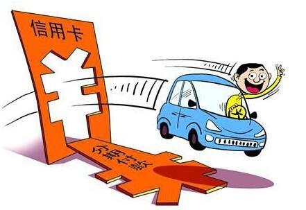 http://www.880759.com/zhanjiangxinwen/7336.html
