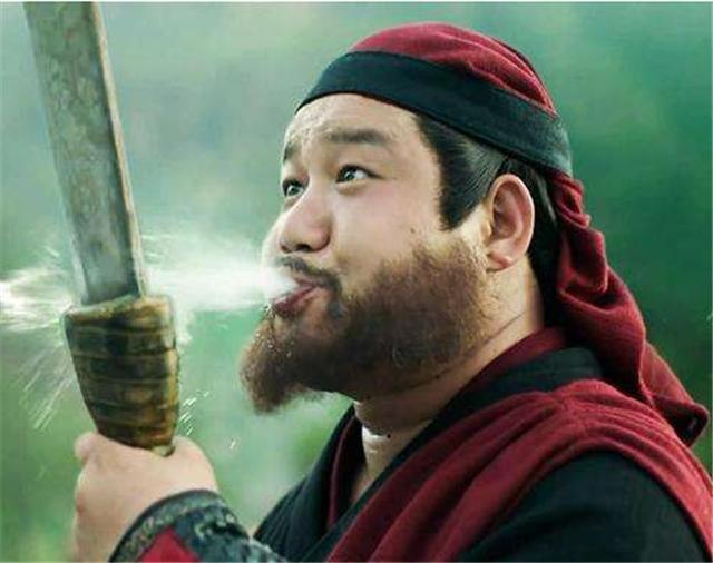 历史-免费yoqq清朝一刽子手,砍的脑袋不下300个, 晚年想吃素念佛都没人要yoqq资源(2)