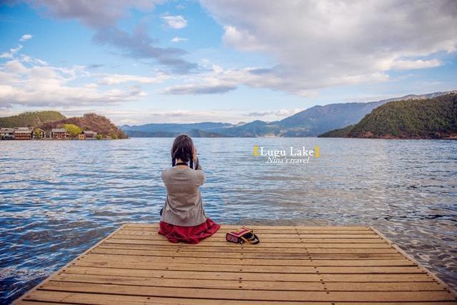 一场泸沽湖旅行带来的爱恋,他终于娶到了备忘录里的女孩儿