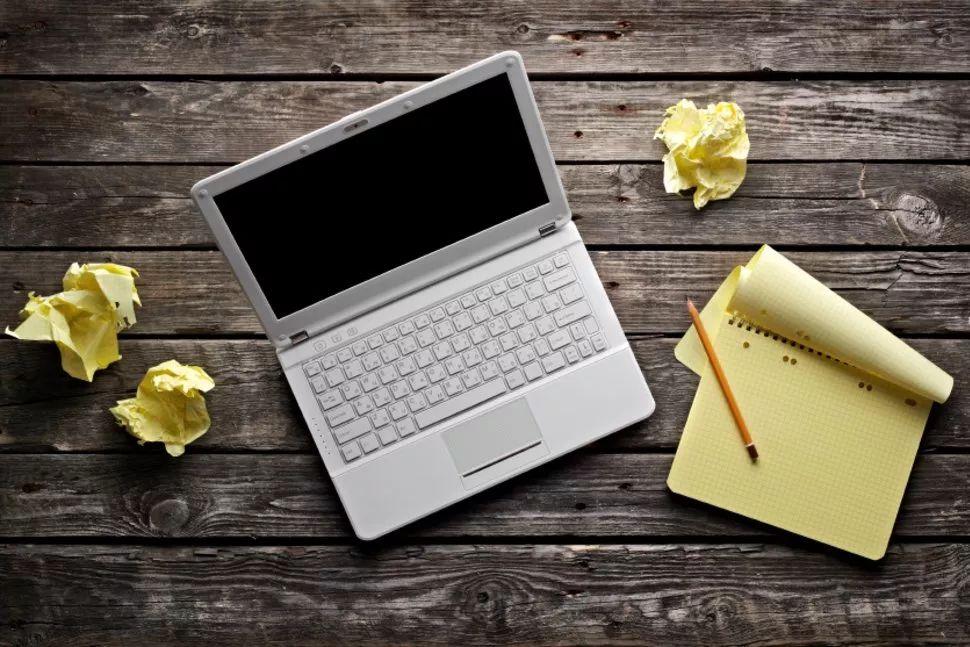 一字千金!怎么能不超过250字写好一篇Essay?
