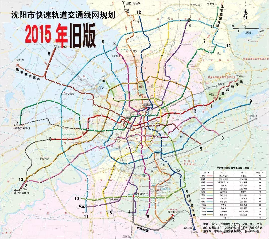 2019武功县最新规划图