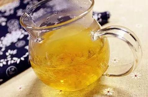 中医健康养生(No1734)7月是祛湿的最佳时机每天喝点它