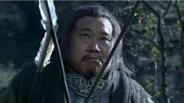 庞统:弃荆州,夺益州;刘备:我听孔明的;结果关羽因荆州而死