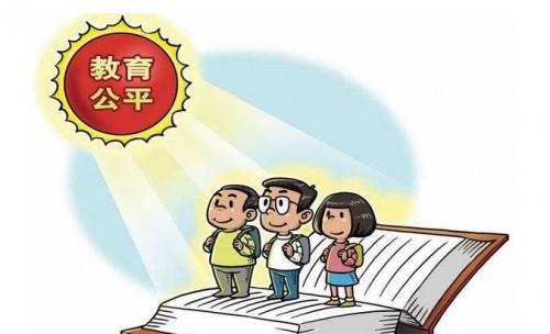 http://www.reviewcode.cn/youxikaifa/56843.html