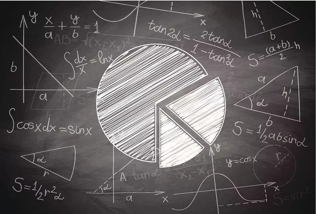 时代呼唤数学家