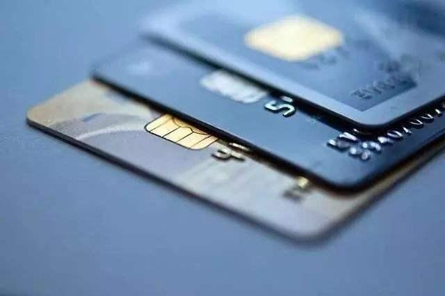 信用卡能借给别人吗?真相比借钱不还还难受-靓仔金融