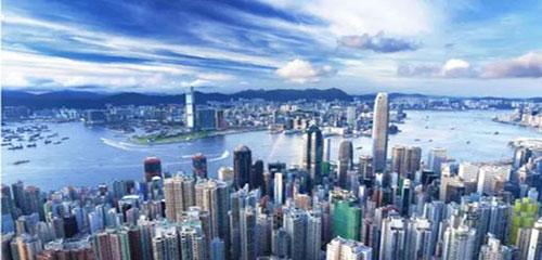 香港本科留学申请,优势、费用、途径……