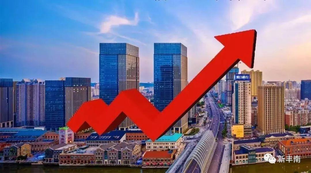丰南房屋求租、出租、出售信息(2019年7月14日更新)