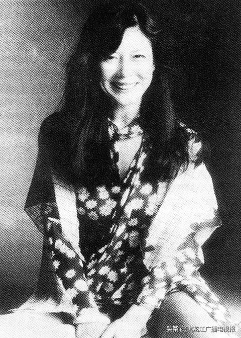 """首位轰动西方世界的中国女明星,女版""""李小龙""""传奇人生"""