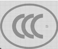 3C认证怎么申请?