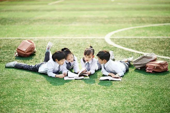 教育早报 | 关于校外违规培训,教育部:严查