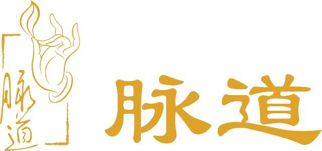 日本新公布6大长寿行为,运动排最后,第一是什么?