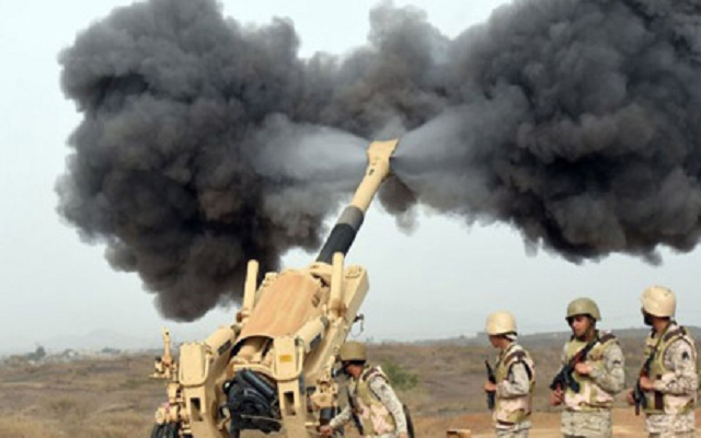 中东再次爆发激烈交火!伊朗准盟友损失惨重,丢了据点损兵折将