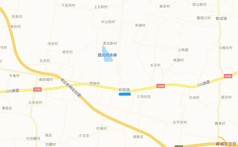 痛惜!昨天下午,枣庄一名10岁男童不幸溺亡