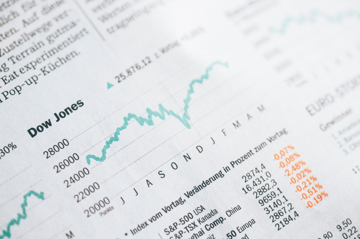 建信基金管理有限责任公司关于建信现金增利货币市场基金销售服务费优惠活动的公告