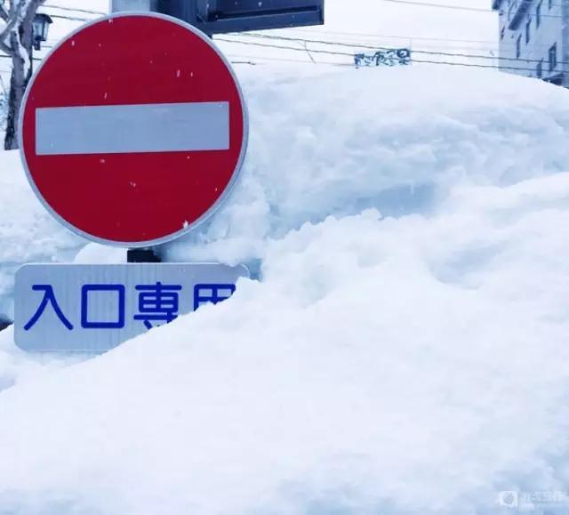 川端 康成 雪国 全文